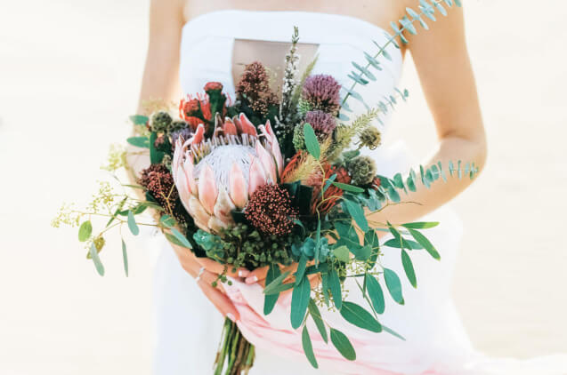 https://www.zola.com/expert-advice/decor-inspiration/flowers/a-seasonal-guide-to-wedding-flowers