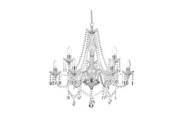crystal chandelier.png
