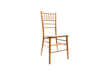 Fruitwood Chiavari Chairs