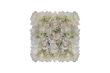 flower wall.png