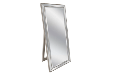 stand up mirror.png
