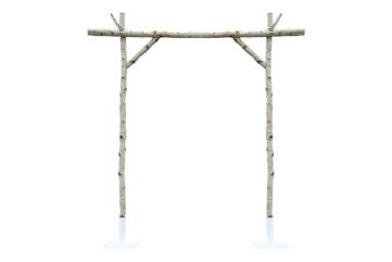birch arbor.png