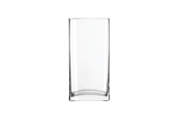 Tall Narrow Vase