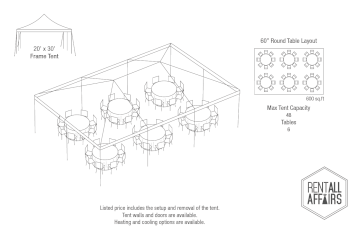 20 x 30 round table tent layout.png