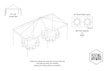 10 x 20 round table tent layout.png