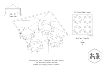 20 x 20 round table tent layout.png