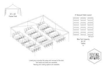 30 x 30 rectangle table tent layout.png