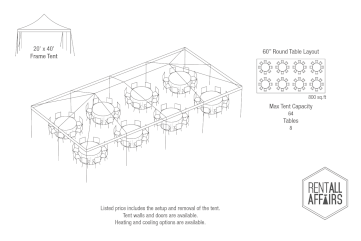 20 x 40 round table tent layout.png