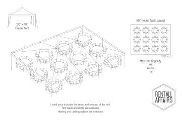 30 x 40 tent round table layout.png