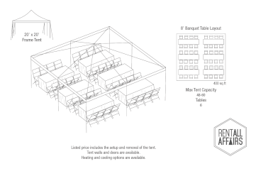 20 x 20 rectangle table tent layout.png