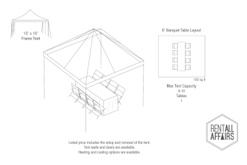 10 x 10 rectangle table tent layout.png