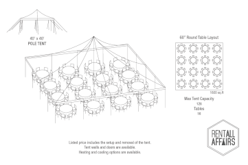 40 x 40 round table tent layout.png