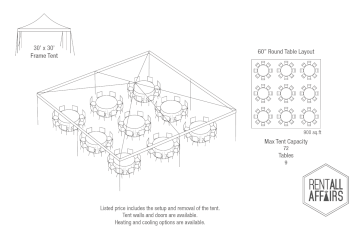 30 x 30 round table tent layout.png