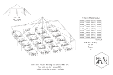 40 x 40 rectangle table tent layout.png