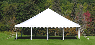 Party, Event, and Wedding Rentals In Philadelphia, Bucks And